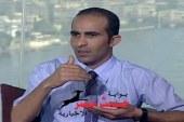 مجلس علماء مصر هدفه الارتقاء بالمنظومة العلمية