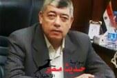 قيادي بداعش: الجهاديون المعتقلون بمصر أقنعوا ضابط الشرطة بالانضمام للتنظيم
