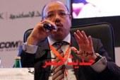 حل مشكلة تعامل الشركات المصرية مع عملاء المؤسسات الأجنبية
