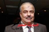 """أشعل ملثمون النيران بإطارات السيارات، بالطريق العام """"أبو حماد –الزقازيق"""""""