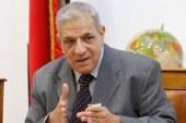 محلب يزور شرم الشيخ لمتابعة الترتيبات النهائية للمؤتمر الاقتصادى