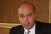 القبض على أحد المتهمين بطعن مصريين بالأردن