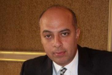 القنصلية المصرية بالرياض تؤكد سعيها لحل مشكلة الطبيبة أسماء عبدالفتاح