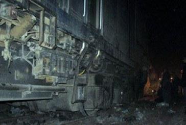 تعديلات فى مواعيد القطارات بالسكة الحديد تشمل 17 قطارا بينهم 7 قطارات مكيفة
