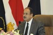 اقوى وزير داخلية فى مصر