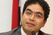 ضياء داوود: نواب مستقلون اتفقوا على دعم شيحة لرئاسة لجنة الصحة وعبد الغنى للإسكان .