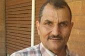 """أسرة """"ريجينى المصرى""""تطالب من البرلمان الأوروبى الاهتمام به أسوة بـ""""الإيطالى"""""""