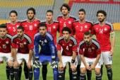 """سفارة الجابون تمنح تأشيرات السفر للمشجعين المصريين لحضور النهائي """"بالمجان"""""""