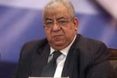 اليوم.. القضاء الإدارى ينظر دعوى إلغاء قرار منع أسامة الشيخ من السفر .