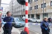 الأمن الروسى يعتقل مدبر تفجير مترو بطرسبرج الإرهابى