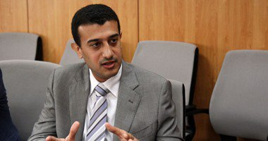"""""""خارجية البرلمان"""": """"عبدالعال"""" يوافق مبدئيًا على زيارة وفد برلمانى للكونجرس"""