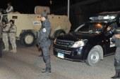 """الدفع بتشكيلات أمنية للسيطرة على الأولتراس بعد اقتحام """"الأهلي"""""""