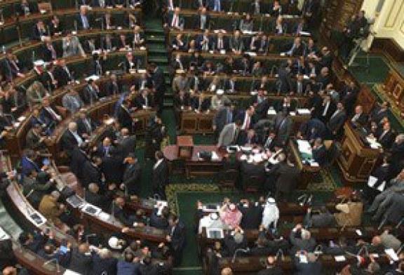 البرلمان يصدر قانون تجريم ذبح الحمير …. وبيعها