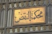 النيابة توصي بقبول طعن المتهمين في قضية قتل حارس قاضي مرسي