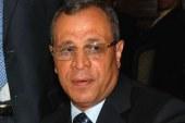 حاتم زكريا:لم يكن هناك بادرة لتصعيد الأحداث.. وبنود البيان جاءت دون علمى …