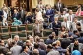 العلاقات الخارجية بالبرلمان: لمصر أن تطلب المشاركة بتحقيقات مقتل مصرى بايطاليا …