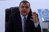 القوى العاملة: الثلاثاء إجازة بأجر للقطاع الخاص بمناسبة تحرير سيناء