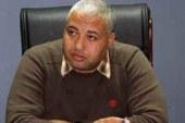 حبس إكرامى الصباغ 6 سنوات بتهمة النصب على المواطنين …
