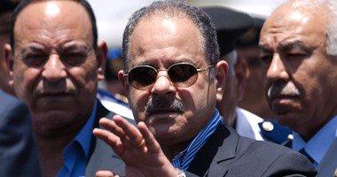 عبد الغفار يتخذ قرار هام هو الأكبر والأول من نوعه في تاريخ وزارة الداخلية
