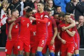 انفصال بريطانيا عن أوروبا يفاجئ نجوم الكرة الإنجليز أكثر من غيرهم …