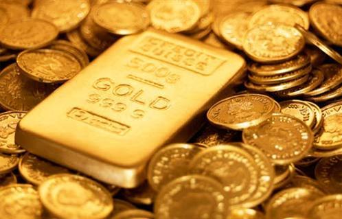 السبت والأحد إجازة أسبوعية لمحال الذهب اعتبارا من أبريل