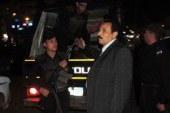 القبض على 13هاربا من أحكام قضائية فى الإسماعيلية …