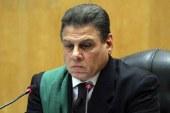 """تأجيل محاكمة متهمي """"أحداث بولاق أبو العلا""""ل11 أغسطس  …"""