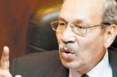 علاء عبد المنعم: نعتذر لوزيرة التضامن عن تصرفات بعض النواب يوم أمس …