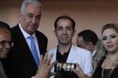 أمين عام المحامين العرب: العالم العربى محاط بمؤامرات تسعى للتفتيت …