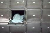 استشهاد مجند وإصابة آخر إثر تفجير مدرعة بالعريش