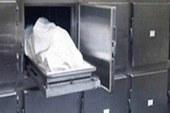 تفاصيل قتل مراهق لشقيقته الصغرى في الجيزة