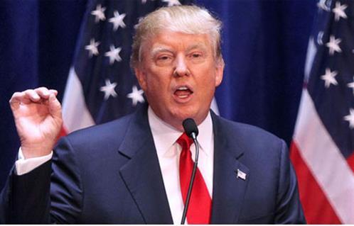 """صحيفة أمريكية ترصد مؤشرات تراجع """"ترامب"""" عن إعلان الإخوان """"جماعة إرهابية"""""""