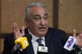 """انطلاق المؤتمر العام لـ""""المحامين العرب"""" اليوم برعاية رئيس الوزراء …"""