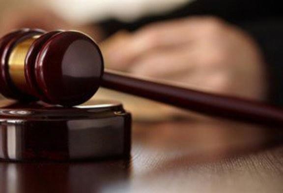 """اليوم.. الحكم في طعن متهمي مذبحة """"الدابودية والهلايل"""""""