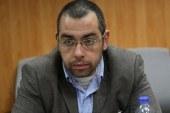 محمد فؤاد يؤكد أهمية إصدار قانون الهيئة الوطنية للانتخابات فى أقرب وقت …