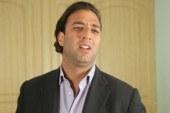"""""""ميدو"""" يغازل """"شوبير"""" بعد وقوفه مع حسام حسن فى أزمته الأخيرة …"""