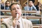 محمد بدراوي :للبرلمان خيار اجباري