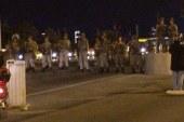 تركيا تامر جيوشها بالانسحاب من العراق