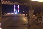 تراجع الجيش التركي في بعض المناطق