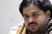 """""""الإخوان"""" تشكل لجنة تحقيق حول اعترافات """"فتى الشاطر"""" بشأن أسلحة رابعة.."""
