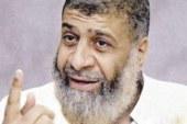 """عاصم عبد الماجد لـ الإخوان: من فشل فى معاركه السياسية سيفشل فى """"التفاوضية"""""""