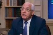 على الدين هلال: ظروف الاقتصاد المصرى تحتم الذهاب لصندوق النقد الدولى..