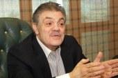 السيد البدوى: الموافقة على قرض صندوق النقد شهادة ثقة للاقتصاد المصرى..