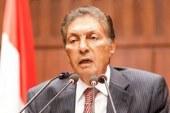 سعد الجمال رداً على مراوغات تركيا: يقودها ديكتاتور وتصريحاتهم وقحة..