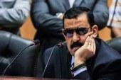 """""""الاستئناف"""" تنظر طلب رد """"ناجى شحاتة"""" فى قضية """"الأهرامات الثلاثة"""".."""
