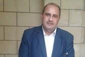 """النائب ماجد طوبيا: تقارير """"الايكونوميست"""" المسيئة لمصر مدفوعة الثمن.."""