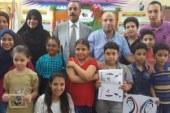 النائب إيهاب الطماوى: السيسي ينظر للتعليم باعتباره قضية وطن…