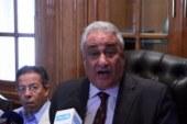 """""""المحامين"""" تشكل لجنة لتلقى مقترحات تعديل قانونى المحاماة والإدارات القانونية.."""