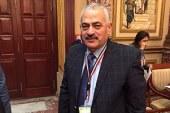 رئيس لجنة النقل بالبرلمان: الحكومة لم تقدم مقترحا بزيادة تعريفة المترو..