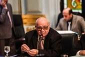 نائب مطالبا بحذف مادة من قانون القيمة المضافة: تتدخل فى شئون القضاء..